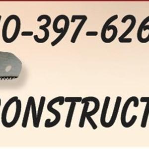 R.quinn Construction Cover Photo