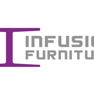 Infusion Furniture Logo