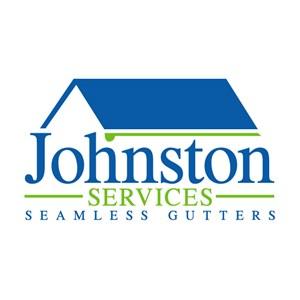 Johnston Services LLC Logo