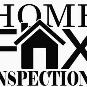 Home Fax Inspections Cover Photo