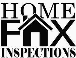 Home Fax Inspections Logo
