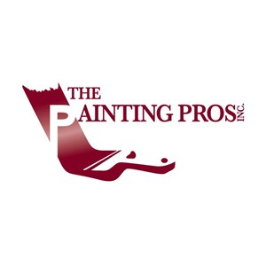 The Painting Pros, Inc. Cover Photo