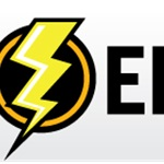 Brads Electric Logo
