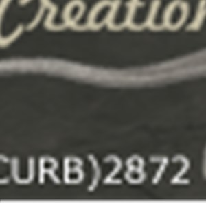 Curb Creations, Inc. Logo