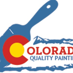 Colorado Quality Painting Cover Photo