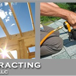 Campbell Contracting & Property Services LLC Cover Photo