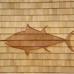 Bates Woodwork Logo