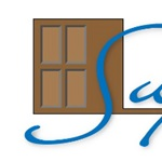 Supreme Window and Door LLC Logo