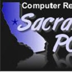 Sacramento PC Pros Logo