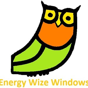 Energy Wize Windows Cover Photo