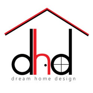 Dream Home Design of Cary Cover Photo