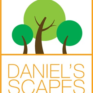 Daniels Scapes Cover Photo