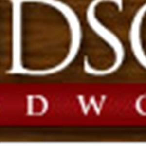 Hudson Hardwood Floors Logo