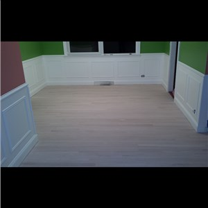 State of the Art Flooring Cover Photo