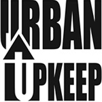 Urban Upkeep, LLC Logo