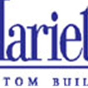 Marietti Custom Builder Cover Photo