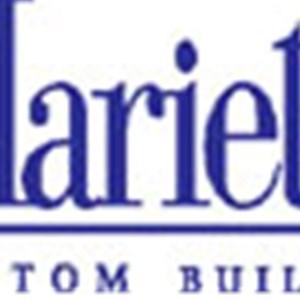 Marietti Custom Builder Logo