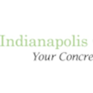 Indianapolis Concrete INC Cover Photo