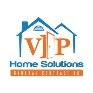 Vip Home Solutions, Llc. Logo