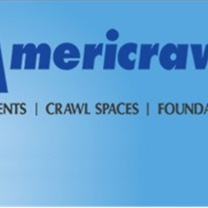 Americrawl Inc Cover Photo