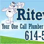 Riteway Plumbing Cover Photo