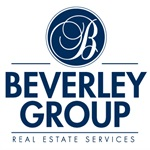 Beverley Group Logo