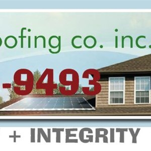 L. Woods Roofing Inc Cover Photo