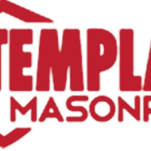 Templar Masonry Cover Photo