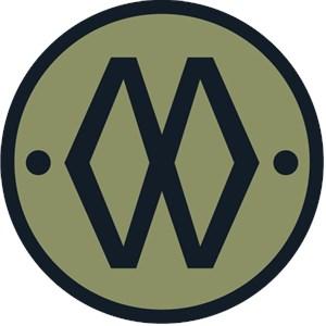 Mervin Works Logo
