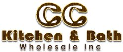 Cc Kitchen Bath LLC Logo
