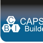 Capstone Builders Cover Photo