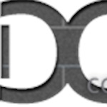 Dc Concrete Finishers Logo