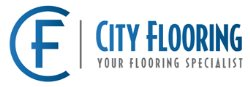 City Flooring Logo