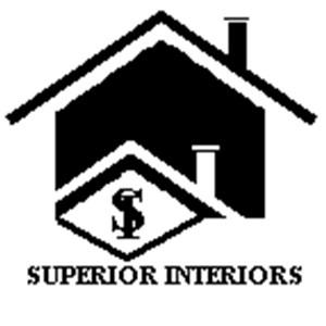 Superior Interiors Cover Photo