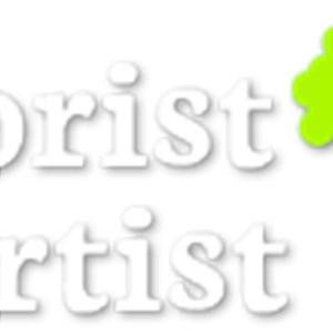 Arborist Artisttree Inc. Cover Photo