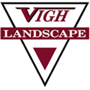 Vigh Landscape Management Cover Photo