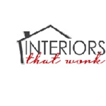 Interiors That Work Cover Photo