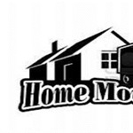 Home Movers Cover Photo