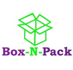 Box-N-Pack Logo