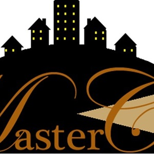 Master Crafters Cover Photo