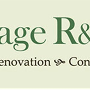 Heritage Remodeling and Renovation llc Cover Photo