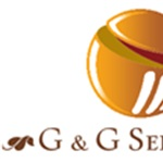 G G Services LLC Cover Photo