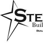 Stellar Building Group Cover Photo