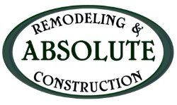 Absolute Remodeling & Construction Logo