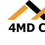 4MD Construction LLC Cover Photo