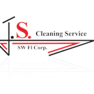JS Cleaning Service SW FL Corp Cover Photo