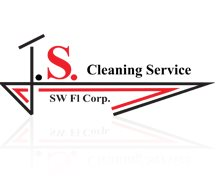 JS Cleaning Service SW FL Corp Logo