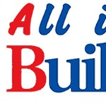 All in One Builders Inc Logo