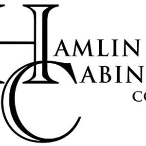 Hamlin Cabinet Corp Logo