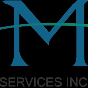Amj Irrigation Svc Incorporated Logo